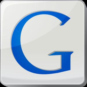 Free Google Clip Art Download