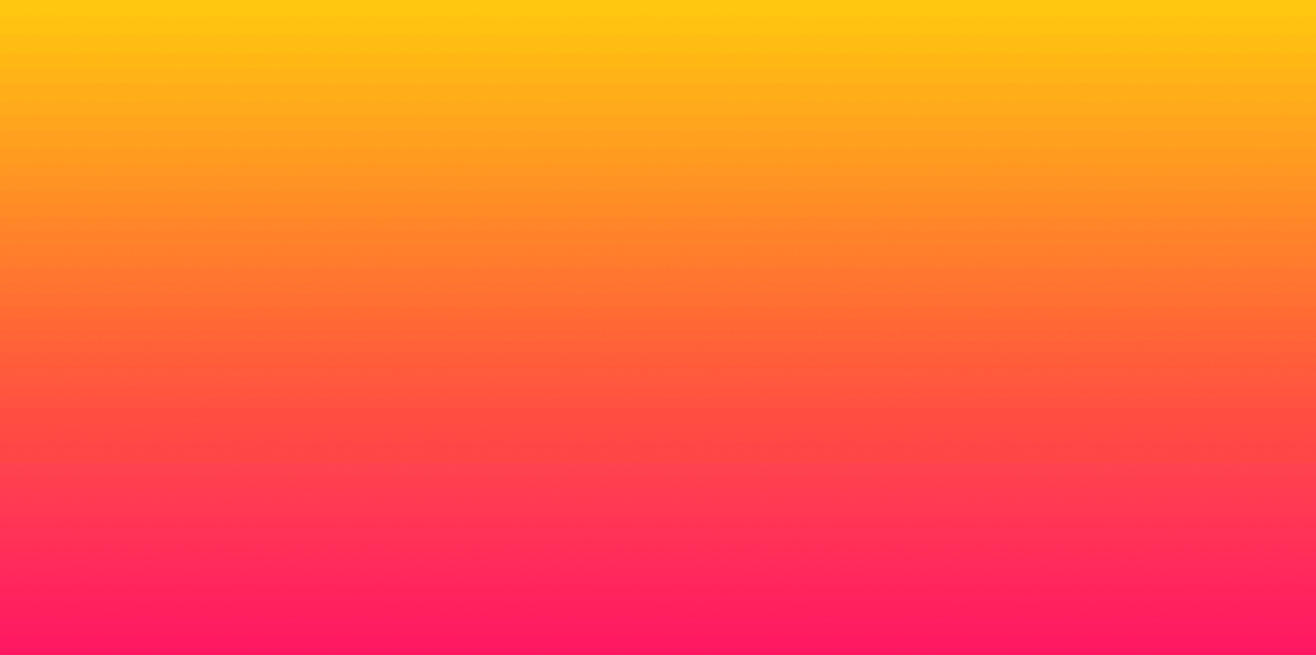 Orange Magenta Gradient Mix Free Images At Clker Com Vector Clip Art Online Royalty Free