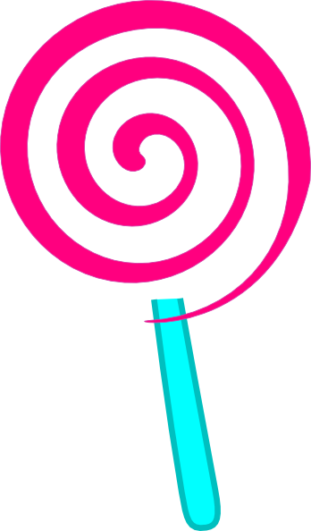 lollipop clip art clip art at clker com vector clip art online rh clker com
