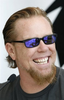 Full James Hetfield Image