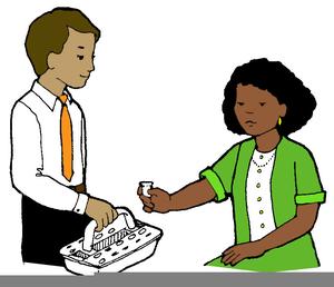 sacrament clipart lds free images at clker com vector clip art rh clker com LDS Primary Clip Art LDS Baptism Clip Art