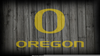 Oregon University Backgrounds Image
