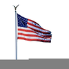 Clipart Flags Usa Image