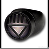 Black Lantern Ring Image