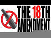 Th Amendment Examples Image
