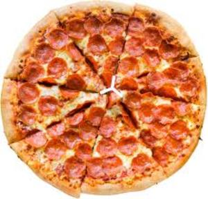 pizza free images at clkercom vector clip art online