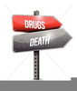Free Clipart Images Of Drugs Image