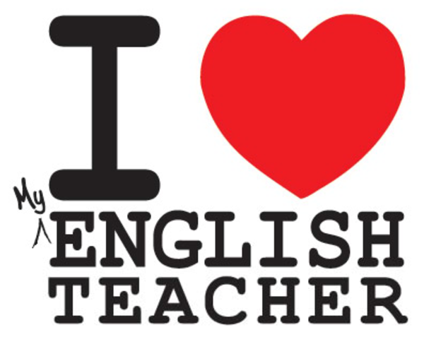 Download Free Cliparts English Teachers   Free Images at Clker.com ...