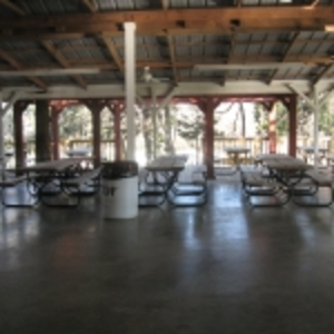 Pavilion Hall Canton Tx | East Texas #1 Pavilion Hall  Image