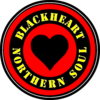 Blackhearts Northern Soul Image