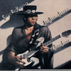 Texas Flood Album Image