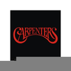 The Carpenters Logo Image