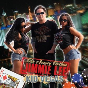Jlee Kid Vegas Cover For Press Release Image