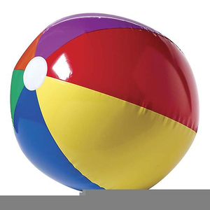 Free Beachball Clipart Gif Free Images At Clker Com Vector Clip Art Online Royalty Free Public Domain Use these free beach ball clip art for your personal projects or designs. clker