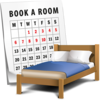 Book A Room 1 Image