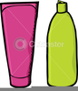 Free Clipart Containers Image