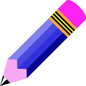 13092826961846867720pencil f md Pencil Clip Art