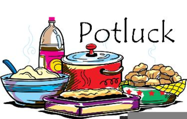 office potluck clipart free images at clker com vector clip art rh clker com potluck clipart black and white halloween potluck clipart