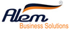 Alem Business Solutions Image