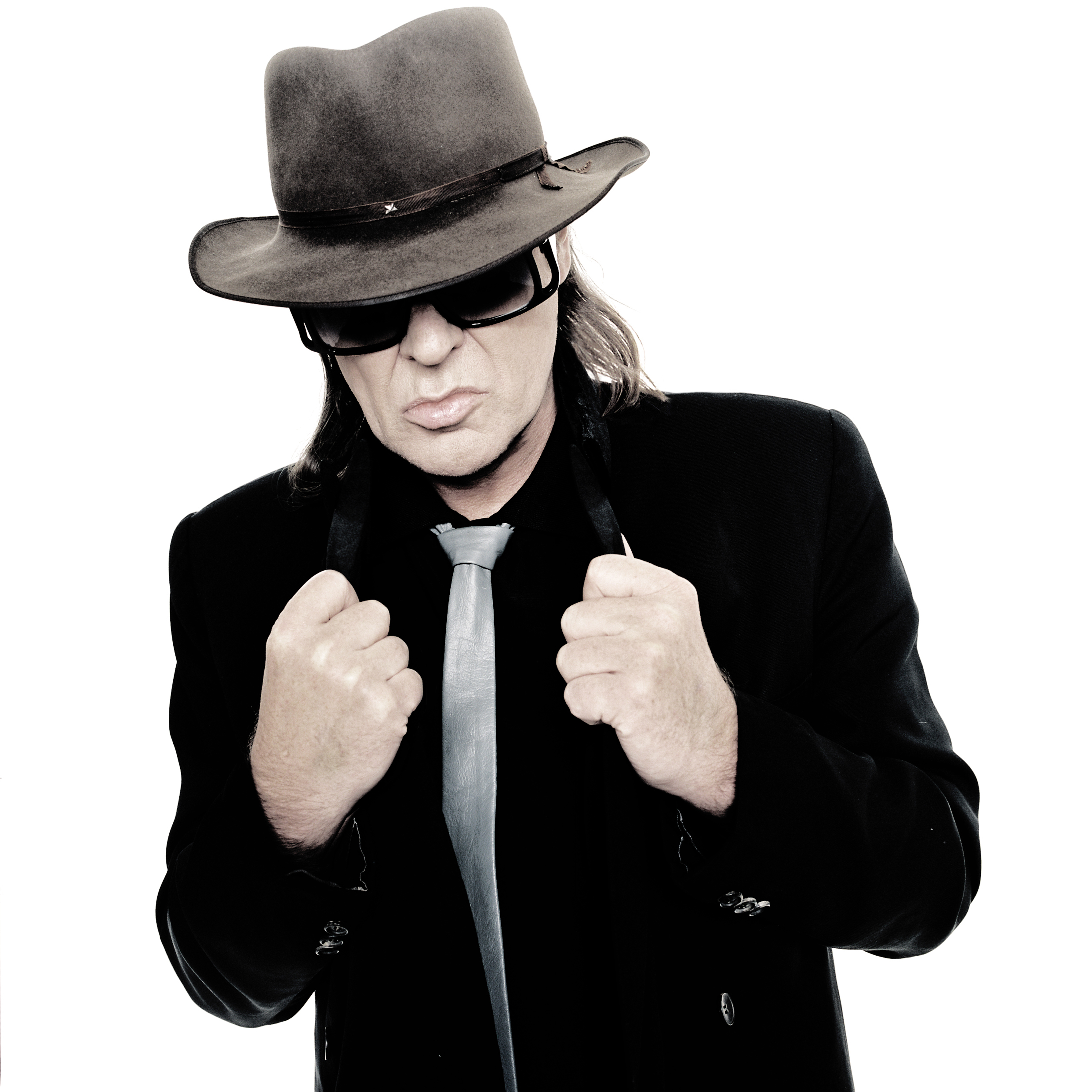 Udo Lindenberg T | Free Images at Clker.com - vector clip art online, royalty free & public domain