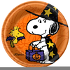 Charlie Brown Halloween Clipart Free Image