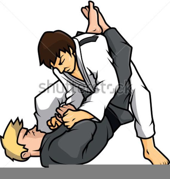 free jiu jitsu clipart free images at clker com vector clip art rh clker com jiu jitsu clipart free jiu jitsu clipart