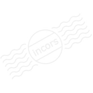 Credit Cards 7 Image