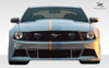 Mustangtjineditionfront Image