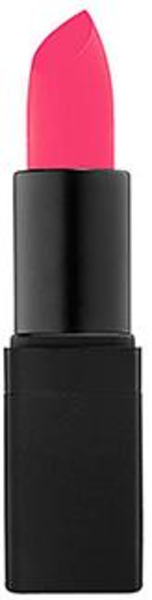 lipstick clipart - photo #36