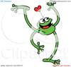 Valentine Heart Clipart Images Image