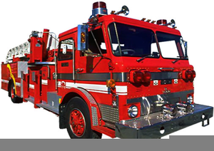 Free Cartoon Fire Truck Pictures, Download Free Clip Art, Free Clip Art on  Clipart Library