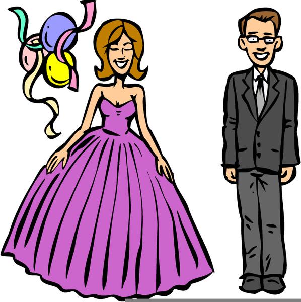 senior prom clipart free images at clker com vector clip art rh clker com prom clipart png prom clip art free