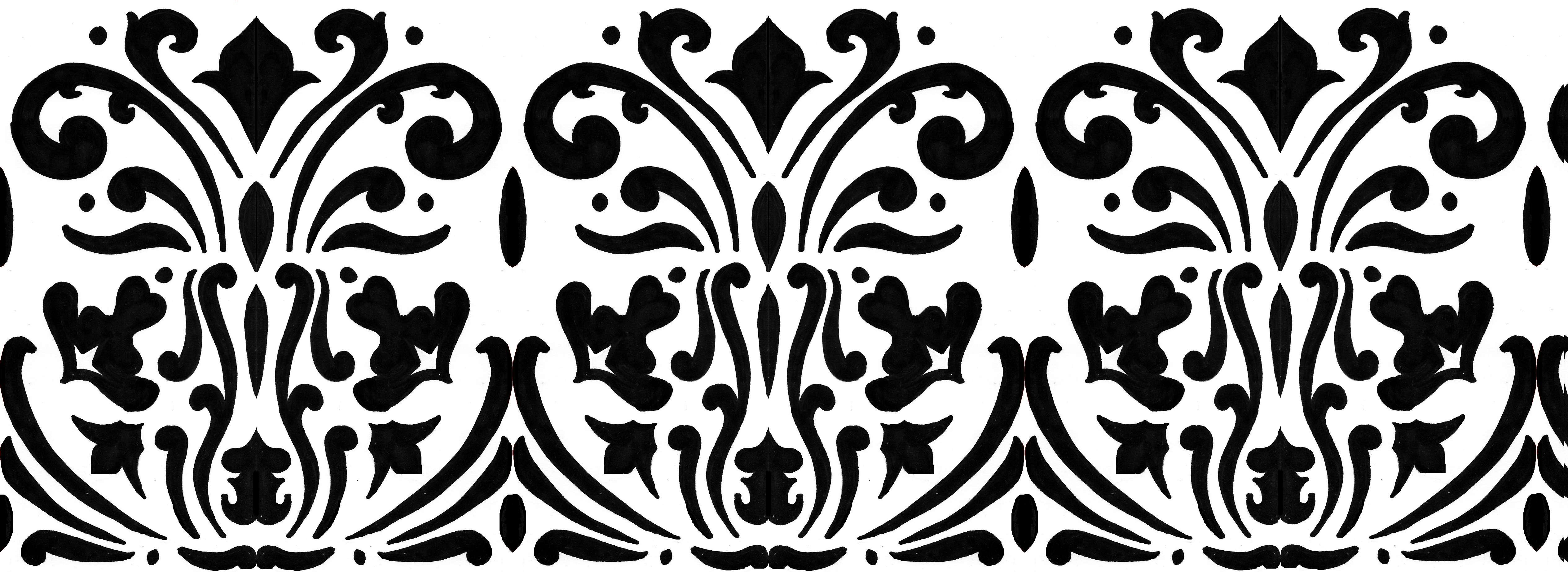 design free images at clker com vector clip art online royalty