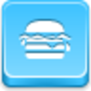 Hamburger Icon Image