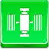 Space Station Icon Image