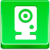 Free Green Button Webcam Image