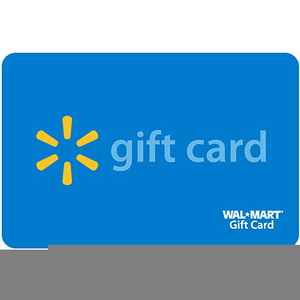 Walmart Gift Card Clipart Free Images At Clker Com Vector Clip
