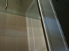 Shower Tub Image