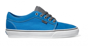 Vans Shoes A Question And Some Pics S X Image