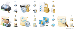 Devicelock Product Icon Full New Image