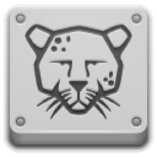 Places Start Here Pardus Icon | Free Images at Clker.com ...