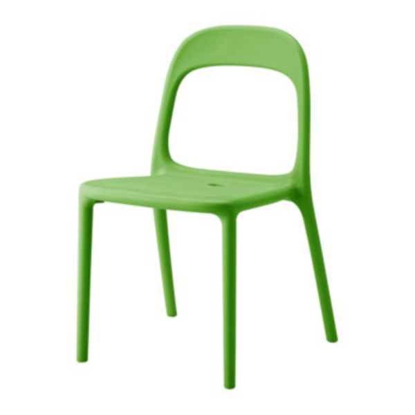 Ikea Urban Chair Free Images at Clkercom vector clip  : 12863000841440169452ikeaurbanchair hi from www.clker.com size 600 x 600 png 103kB