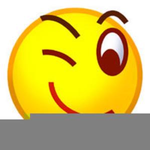 Clipart gratuit bonhomme sourire free images at vector clip art online royalty - Image sourire gratuit ...