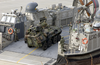 Lav Boards A Lcac Image