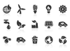 0014 Eco Friendly Icons Xs Image