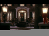 Home Alone House Image
