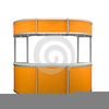 Clipart For A Orange Image