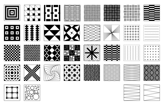 Tangle Patterns Mod Free Images At Clker Vector Clip Art Delectable Tangle Patterns