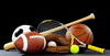 Sports Images Image