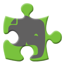 Evernote Icon Free Images At Clker Com Vector Clip Art Online Royalty Free Public Domain